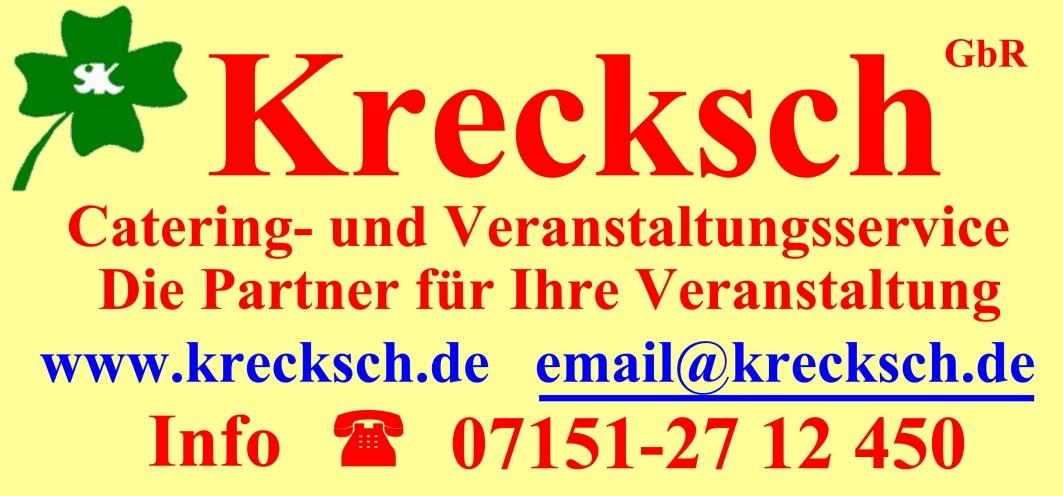 telefon dating karussell Hallo mein name ist tanja steiner und ich arbeite seit 2010 als telefonistin bei telefonsex-tittenspasscom, einer deutschen telefonsex hotline.